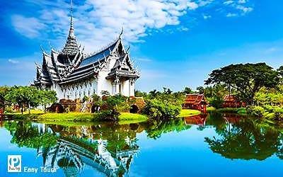 ThaiLan_Singapore_malaysia