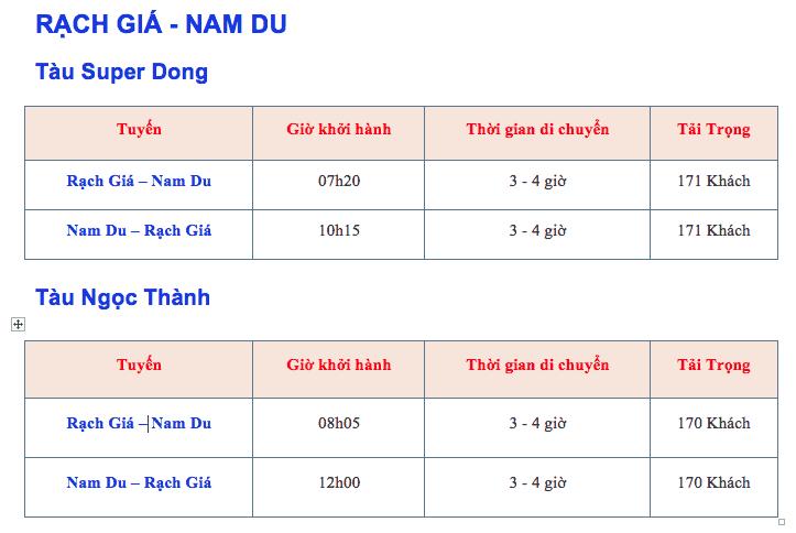 Super Dong - Ngoc Thanh