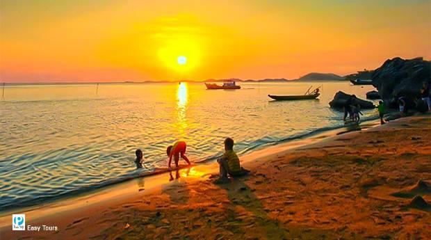 menh_mong_chieu_vang_ba_lua
