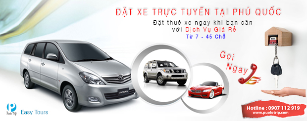 banner-thue-xe-phu-quoc
