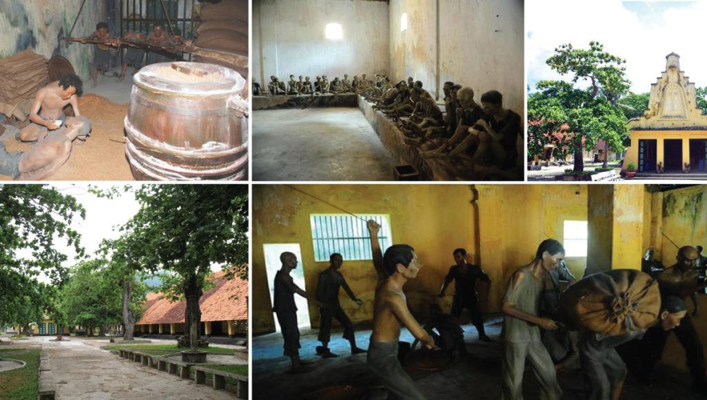nhà-tù-côn-đảo