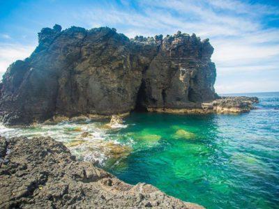 Tour du lịch đảo Phú Quý