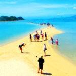 Tour Điệp Sơn Phú Yên