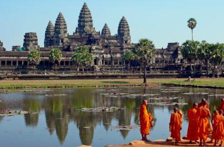 du-lich-Campuchia-puolotrip