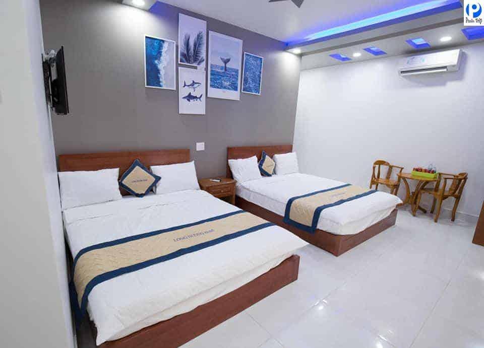 khách sạn long hương-bình ba (2)