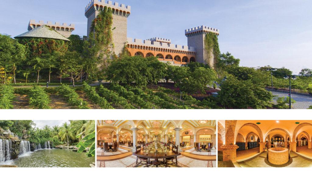 lâu-đài-rượu-vang-sealink