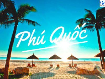 Tour du lich Phu Quoc - NewstarTour