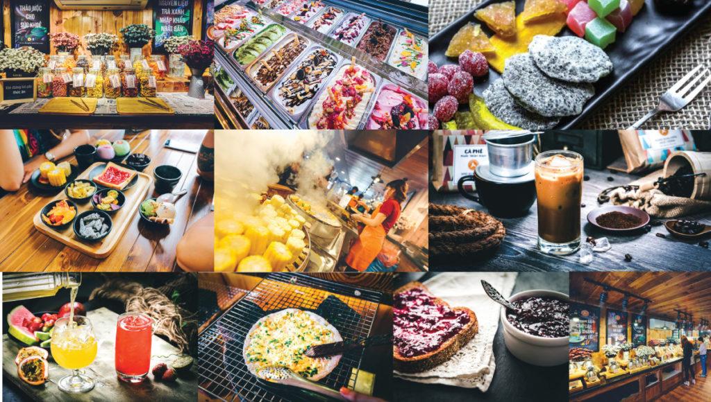 buffet-ngọt-đà-lạt
