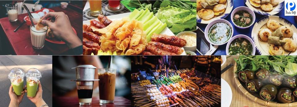 food-tour-đà-lạt