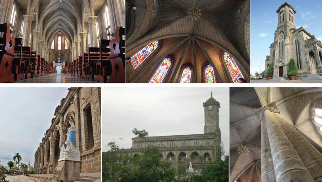 nhà-thờ-chánh-tòa-nha-trang